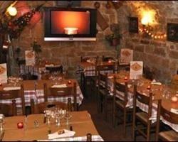 Karaoke-paris-restaurant