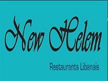 Restaurant_karaoke_helem_paris