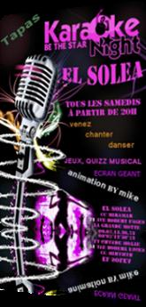 Vign_Karaoke_el_solea_la_grande_motte