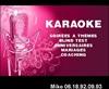 Vign_Karaoke_la_grande_motte