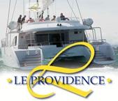 Vign_Karaoke_providence_grau_du_roi