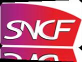 Vign_Karaoke_sncf