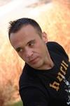 Vign_anim_karaoke_mike_de_carvalho