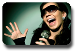 Vign_animateur-karaoke-anim-karaoke-2paris