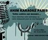 Vign_animateur-restaurant_karaoke-paris