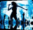 Vign_animateur_karaoke_paris_anim_karaoke
