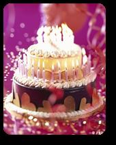 Vign_anniversaire-karaoke
