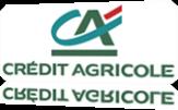 Vign_credit_agricole_Karaoke