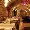 Vign_helem-restaurant-paris