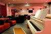 Vign_it-place-paris-karaoke