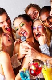 Vign_karaoke_grande_motte