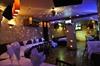 Vign_karaoke_parissalle