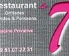 Vign_le_7_restaurant_karaoke_la_grande_motte