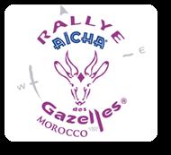 Vign_rallye-gazelle-karaokeparis