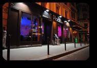 Vign_restaurant_karaoke_paris