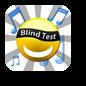 Vign_soiree_blind_test