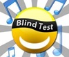 Vign_soiree_blind_test