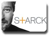 Vign_starck