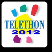 Vign_telethon-2012