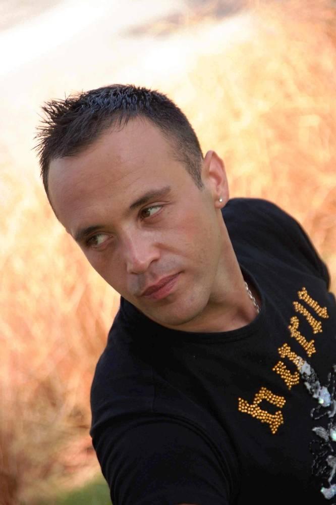 anim_karaoke_mike_de_carvalho