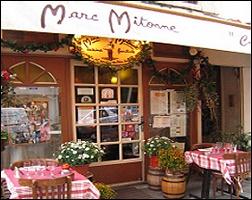 marcmitonne-karaoke-paris
