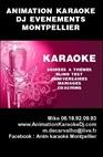 vign1_Karaoke_la_grande_motte